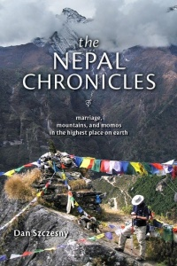 NepalChronicles_cover(1)