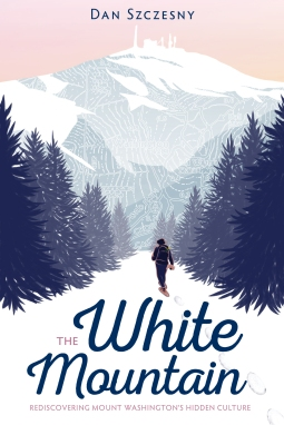 TheWhiteMountain_Cover(LowRes)